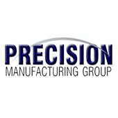 Precision-Manufacturing-Group-170x70px