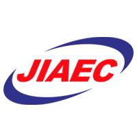 jiaec-logo